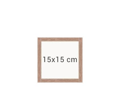 49,00 €