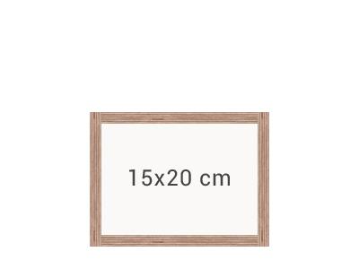 59,00 €